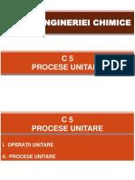 BIC - C5 - Procese unitare.pptx