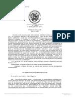 Sentencia Trejo.docx