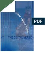 Vryhof Anchor Manual 2000.pdf