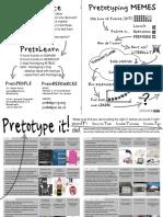 pretotyping-cheatsheet