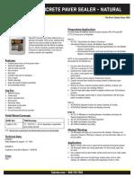 SAK Paver Sealer Natural TDS 5_16.pdf