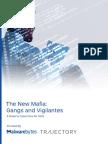 The New Mafia - A Guide to Cybercrime for CEOs