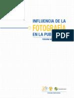 Influencia de la fotografia en la publicidad.pdf