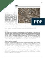 Built environment.pdf