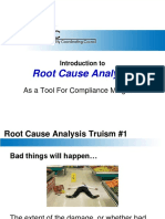 5. Root Cause Analysis_VVGGG Cases.pdf