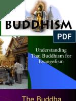 Buddhism (not mine)