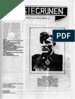 """Siegrunen â""""–14"""