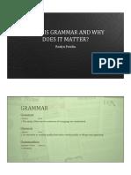 Week_1_Lecture_1_v2016.pdf