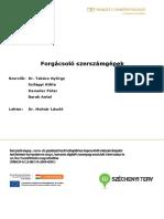 0001 1A G3 03 eBook Forgacsolo Szerszamgepek