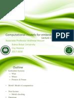SDI_CMES_L01_b_ES