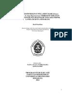 diet dash.pdf