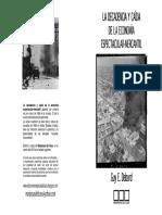 059-La-decadencia-y-caida-de-la-economia-espectacular-mercantil-impresion.pdf
