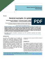 meningitisss-1-2.docx