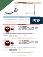 Fiche-les-engrenages.117.pdf
