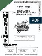 communisme-n35 (1)