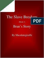 Bran story 155326.pdf