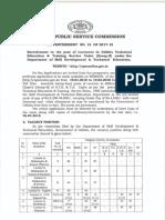 131718.pdf