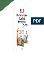 dictionar ilustrat pt copii.pdf