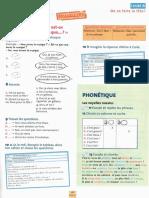 a5ahimber_celine_rastello_charlotte_gallon_fabienne_le_kiosque_1.pdf