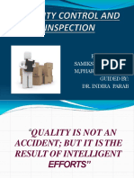 LEC# 1 Qualitycontrolandinspection 151025072001 Lva1 App6891