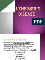 Alzheimer's Disease.pptx