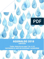 2018_AguinaldoPresentacion