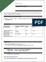 downloadmela.com_-BE-Mechanical-Fresher-Resume.doc