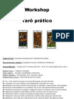 Tarô-Workshop.pptx