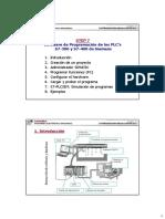 Introduccion al STEP7 - copia.pdf
