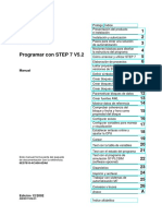 Manual de Programacion - copia.pdf