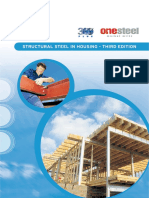 Structural Steel In Housing - 3rd Edition.pdf