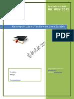 umugm2013-bi.pdf