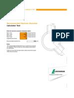 Large_Diameter_Manhole_Sizing_Guideline.xls