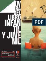 XXIV Muestra.pdf