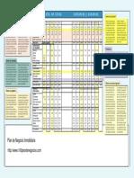 planinmobiliaria.pdf