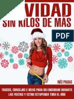 Navidad sin kilos de más - Inés Pradas.pdf