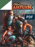 OGL Steampunk - mgp6604.pdf