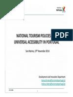 Conferencia-UNWTO-turismo-acessivel-apresentacao-TP.pdf