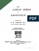 Nicomachean_Ethics.pdf