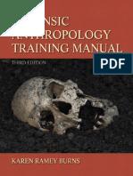 307039063-Karen-Ramey-Burns-Forensic-Anthropology-Training-Manual-3rd-Edition-Pearson-2012.pdf