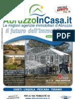 Abruzzo In Casa Settembre 2010