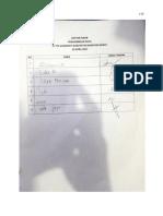 Daftar Hadir 1.docx