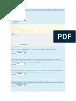 prova eada sistema de segurança publica.docx