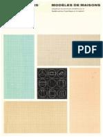 House-Design.pdf