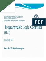 plcppt-130313111854-phpapp01