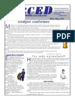 Creced 303.pdf