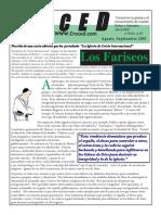 Creced703.pdf