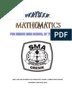 Matematika eksponent.docx