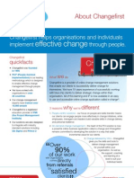 Cf About Change First 03.03.10