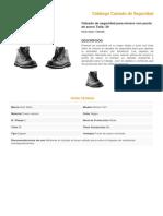 promart.pdf
